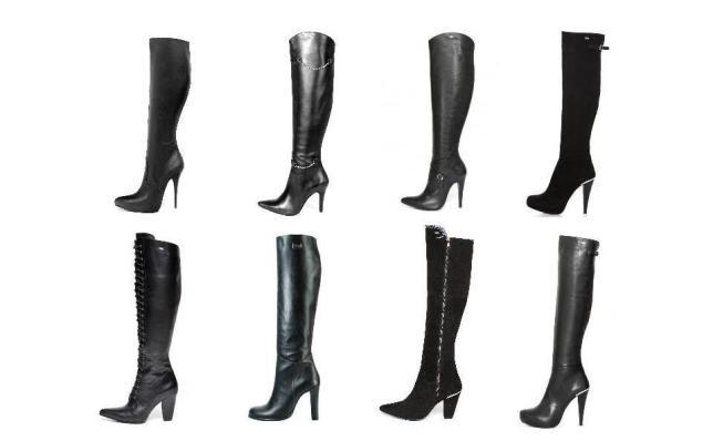 Fernando Berlin Stylebook-summer-boots- kneehigh