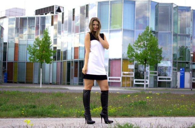 Fernando-Berlin-high-heel boots- 303-summer-sale