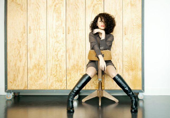 knee-length-boots-model-302-fernando-berlin-summer-sale